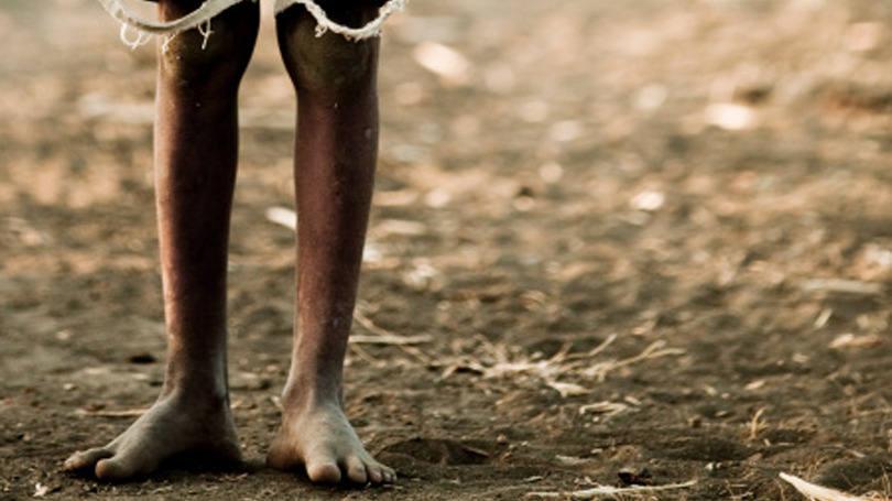 Inteligência artificial pode encontrar e mapear pobreza - tirandoduvidas.com