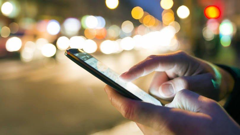Apps e 4G impulsionaram uso de smartphones por estrangeiros na Olimpíada 2016