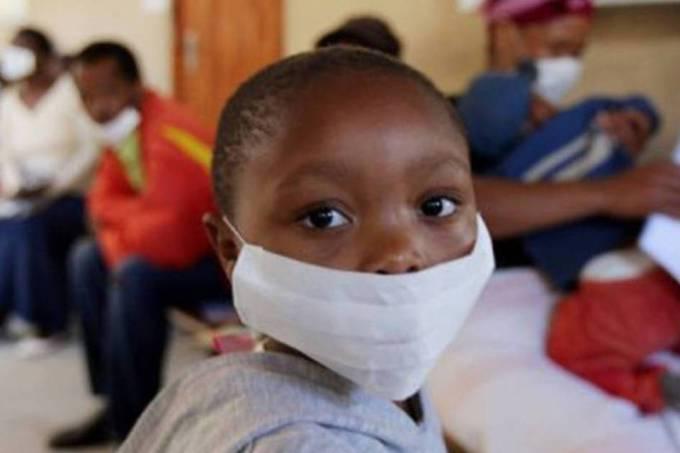 Curta tuberculose - tirandoduvidas.com