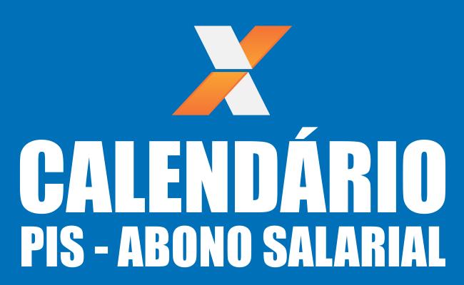 calendario pis - PISPASEP 2016 - www.tirandoduvidas.com