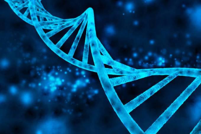 Genoma cancer - tirandoduvidas.com