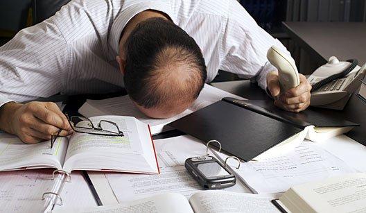 estresse no trabalho e problemas cardiacos tirandoduvidas.com
