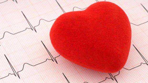 coração artificial - tirandoduvidas.com