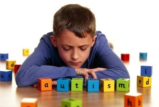 Autismo pode estar ligado a diversos outros problemas de saude - tirandoduvidas.com