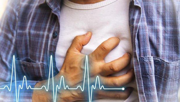 Ficar desempregado pode causar ataque do coração - tirandoduvidas.com