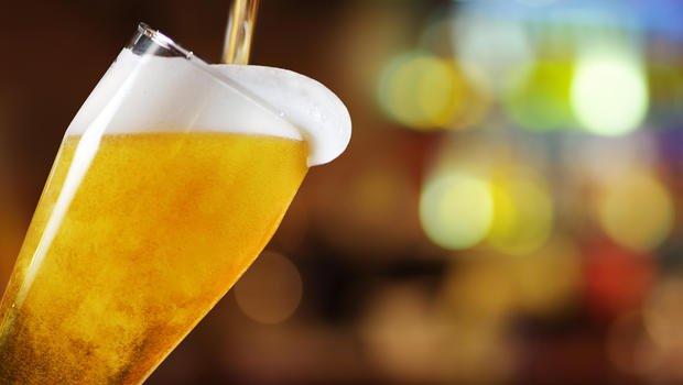 Estudo revela que bebidas pode estar envolvidos em mudanças cardíacas