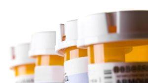 Perigo uso de antibioticos cancer de colon - tirandoduvidas.com