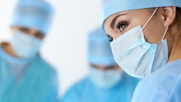 Preconceito mulheres medicas - tirandoduvidas.com
