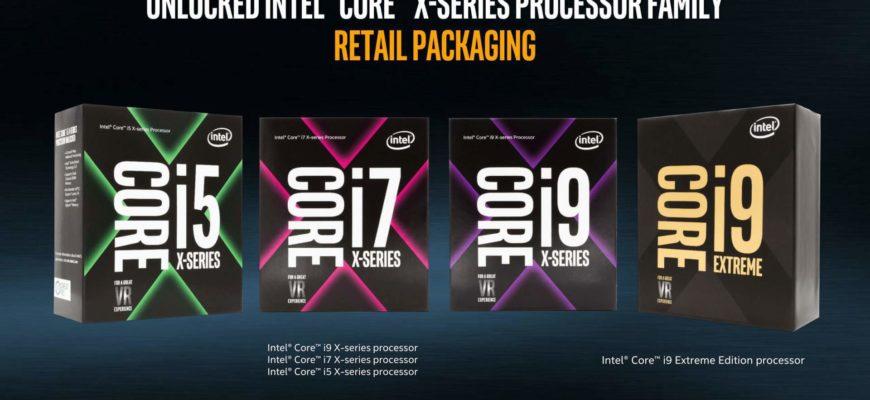 Processador-Intel-Core-i9-7900X