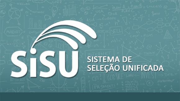 Sisu 2017 - Matricula inscrição