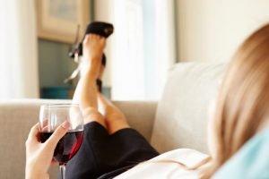 Bebidas alcoólicas pode ajudar a evitar a diabetes