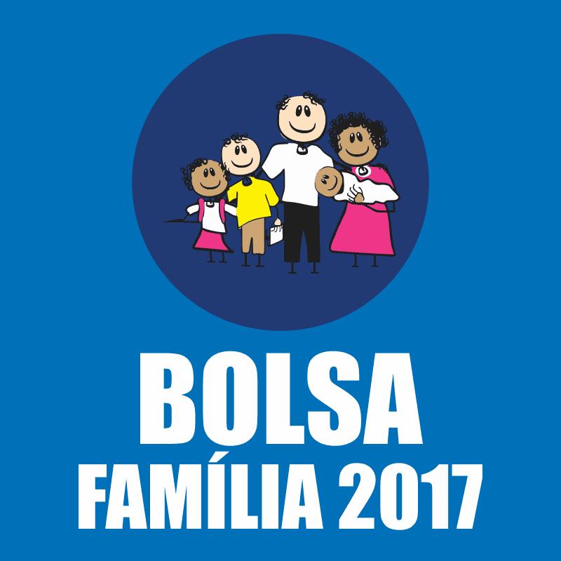 Como Participar do Bolsa Familia 2017